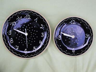 Bürgeler Uhren